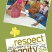 Respect Dignity