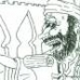 Maimonedes (Moshe Ben Maymoun)