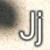 Alphabet of violence