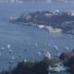 View From Istanbul