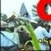 Nigeria our fatherland
