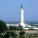 Somali Famous Place