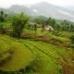 Astam Village at a glance!