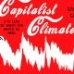 capitalist climate cola