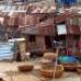 Con village - Vietnam