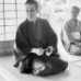 INTRO TO TEA CEREMONY PRAYERS