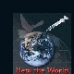 Language as Violence, Violence as Language - heal the world