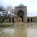 Samarkand