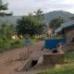 View from Kouma Adame