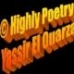 Poem Without End: Highly Poetry !