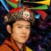 long live Fifth Druk Gyalpo(King) of Bhutan