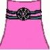 Belt N Skirt