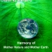 Mother Earth by adhisha