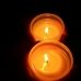 Candle Night on Climate Change