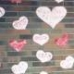 The Wall of LOVE
