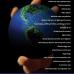 Challenge 20/20 Brochure Poster
