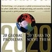 High Noon:  20 Global Problems, 20 Years to Solve Them by JF Rischard