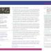 Challenge 20/20 Brochure 2011-2012 Part 2