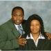Mr & Mrs Yomi Adeyemi
