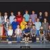 Wellington Elementary Grade 4-5 class