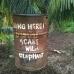 Elephant Human Conflict management