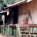 thailand: chiang mai