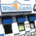 White Castle!