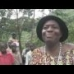 Occupation Human - Episode 1 - Rwenzori Mountains Uganda
