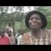 Occupation Human - Episode 1 - Rwenzori Mountains Uganda