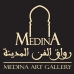 MEDINA ART GALLERY