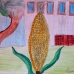 big corn