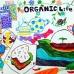 Organic Life & Food