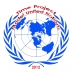 TPMUN LOGO