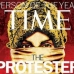 Time: Person of the Year