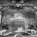 house-stage old new amsterdam theatre