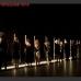teatro delle radici-lugano-suiza