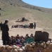 Afghanistan Government School.