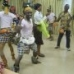 Bamaya dance of Northern Ghana