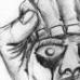 Cryer Hand