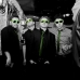 Greenshades Group