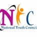 National Youth Council, Nepal Logo
