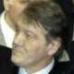 Jushchenko forever