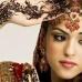 Bharath matrimony site