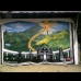 Organization for Youth Empowerment (OYE) Mural 3