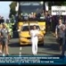 Simran Vedvyas carries Olympic torch in London Olympics 2012