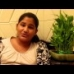SIMRAN VEDVYAS FOR GLOBAL CHANGEMAKERS 2012