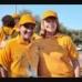 TOGETHER FOR DIABETES WALKATHON 2.12.2011.wmv