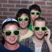 Greenshades hard at work