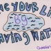 Save Your Life by Saving Water