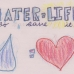 Water=Life
